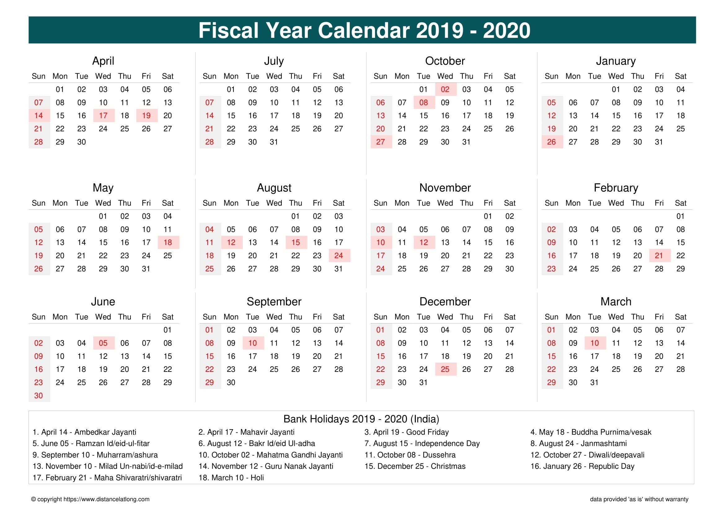 2020 Calender Year Week Wise In 2021 Free Calendar Template Calendar Template Daily Calendar Template