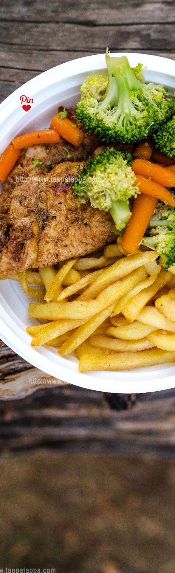 Sheet Pan Chicken mit geröstetem Brokkoli und Kartoffeln Hähnchenschenkel sind eine Fantasie ...    #Brokkoli #Chicken #eine #Fantasie #geröstetem #Hähnchenschenkel #Kartoffeln #mit #Pan #Sheet #sind #und #onepanchicken