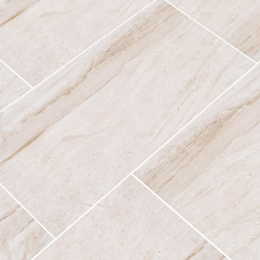 Ms international vigo gris 12 in x 24 in glazed ceramic floor ms international vigo gris 12 in glazed ceramic floor and wall tile sq the home depot dailygadgetfo Choice Image