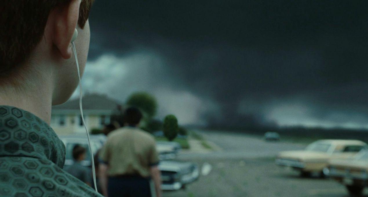 A SERIOUS MAN (2009) | DoP: Roger Deakins | Dir: Ethan Coen, Joel Coen