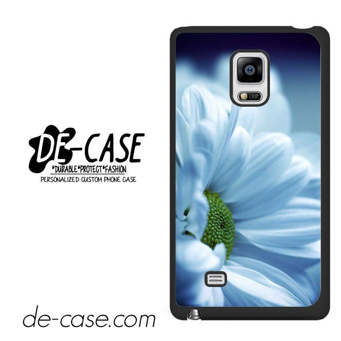 Flower DEAL-4295 Samsung Phonecase Cover For Samsung Galaxy Note Edge