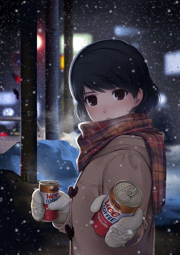 Domestic Na Kanojo ドメスティックな彼女 Domestic Girlfriend By Sasuga Kei 家有女友 流石 景 Anime Wallpaper Anime Kawaii Anime