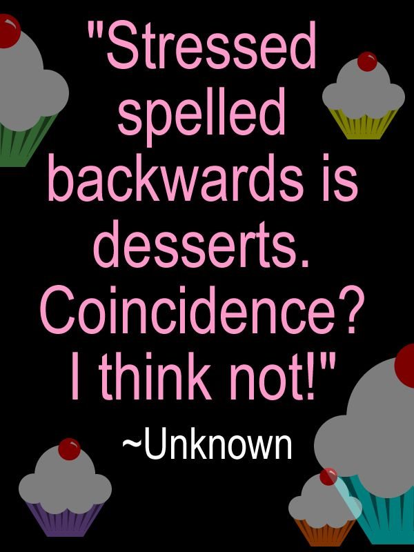 Humorous Quotes about Stress Stress quotes, Funny quotes