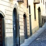 Discover Bergamo – An Unforgettable Day Trip from Milan