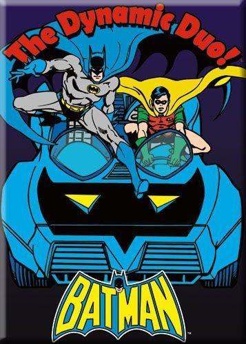 Contest of Champions #1 FRIDGE MAGNET comic book