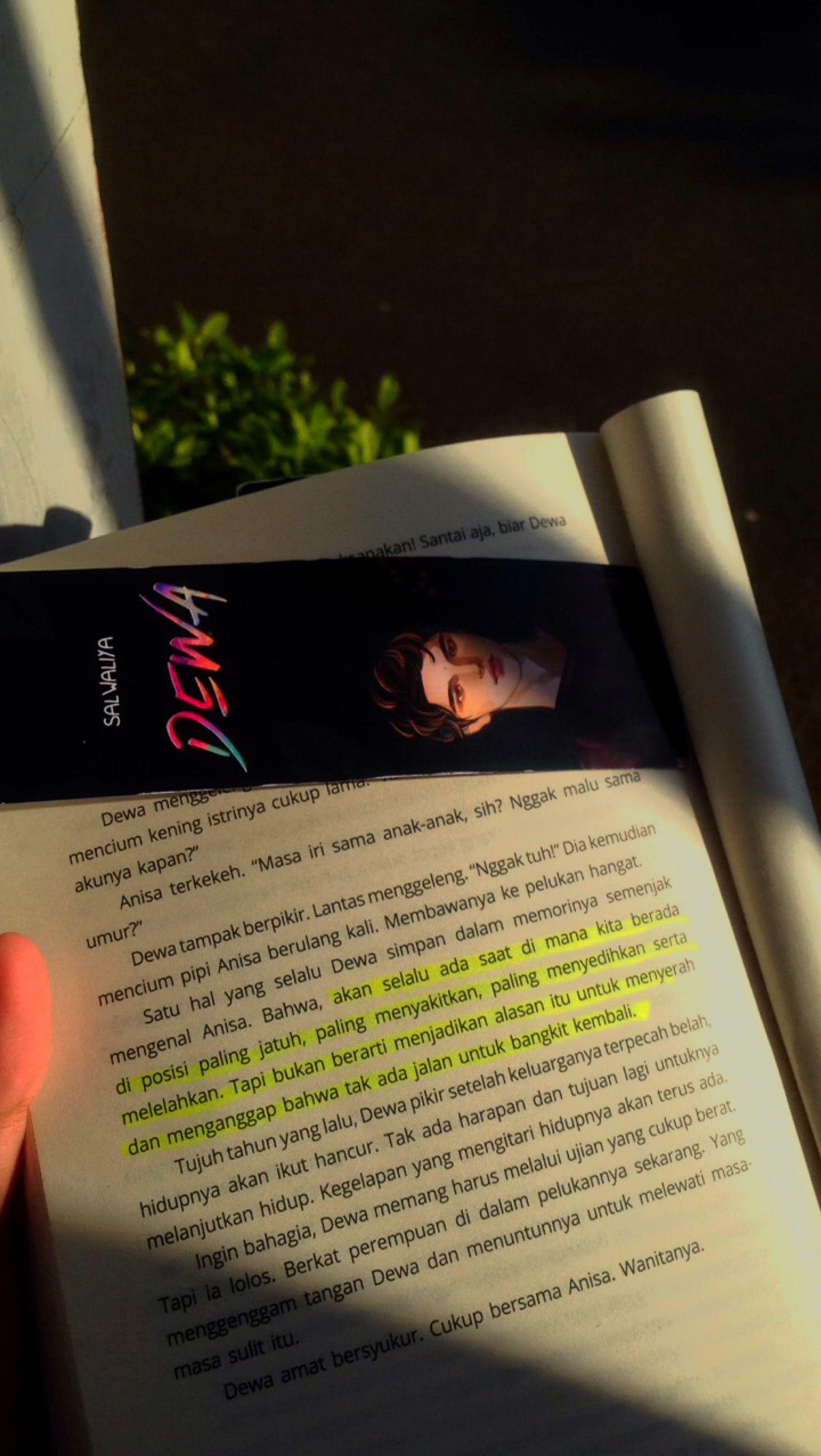 Pin Oleh Á´— Di ă Esthetic Kutipan Buku Kutipan Pelajaran Hidup Kata Kata Motivasi