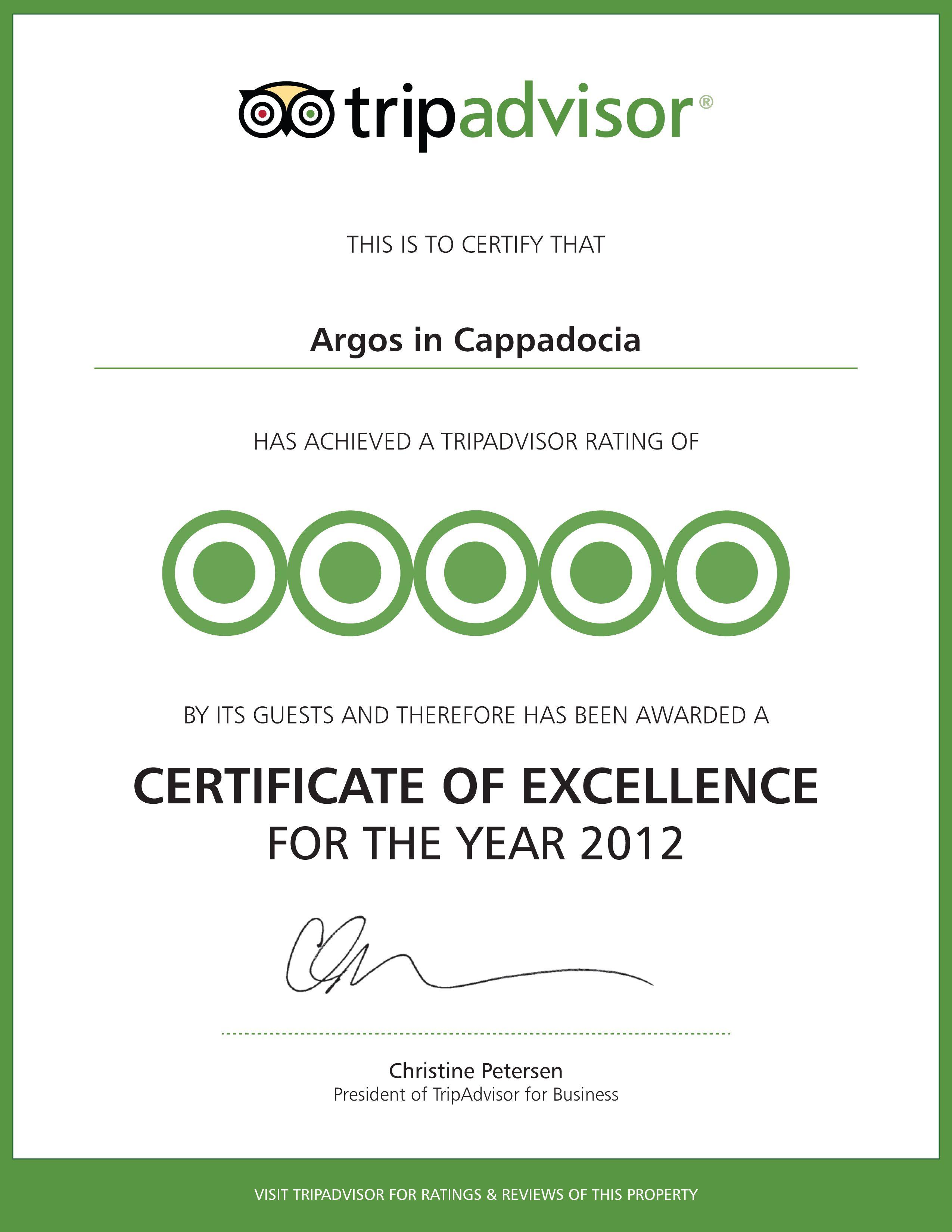 CertificateOfExcellenceTripadvisorForBusinessEnJpg