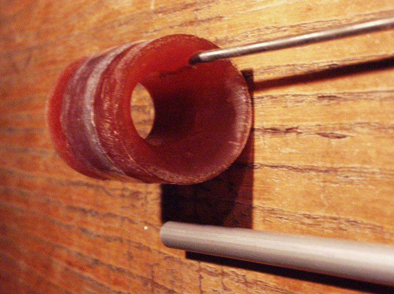 Pin on didgeridoo
