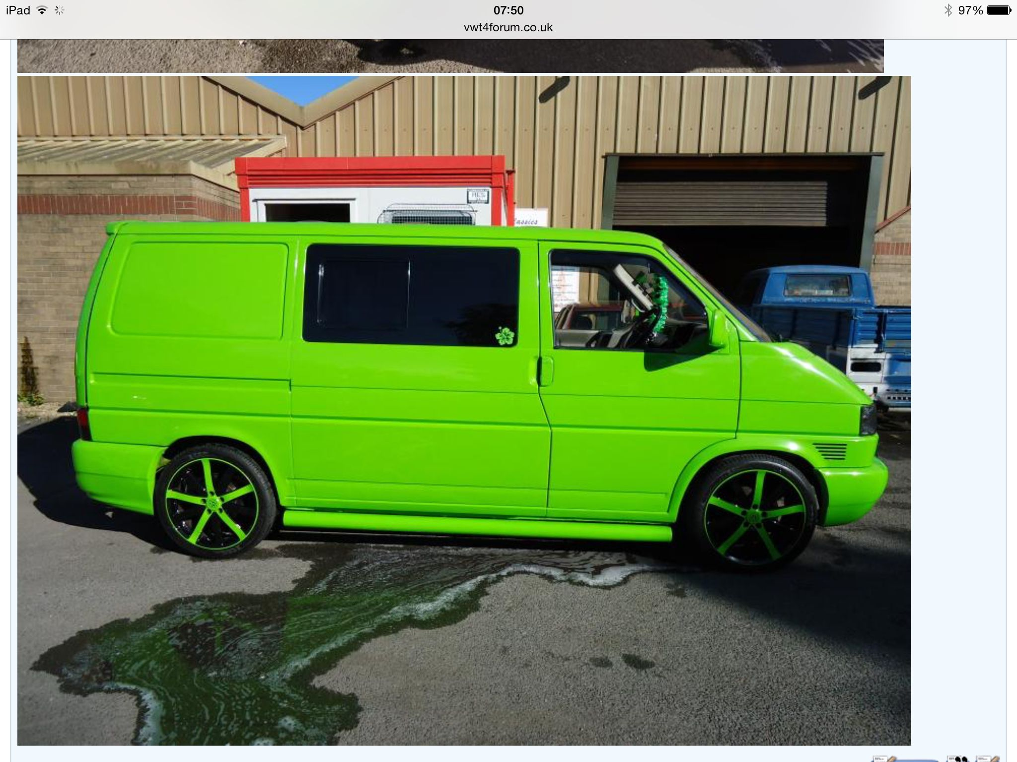 vw t4 green t4 pinterest vw volkswagen transporter. Black Bedroom Furniture Sets. Home Design Ideas