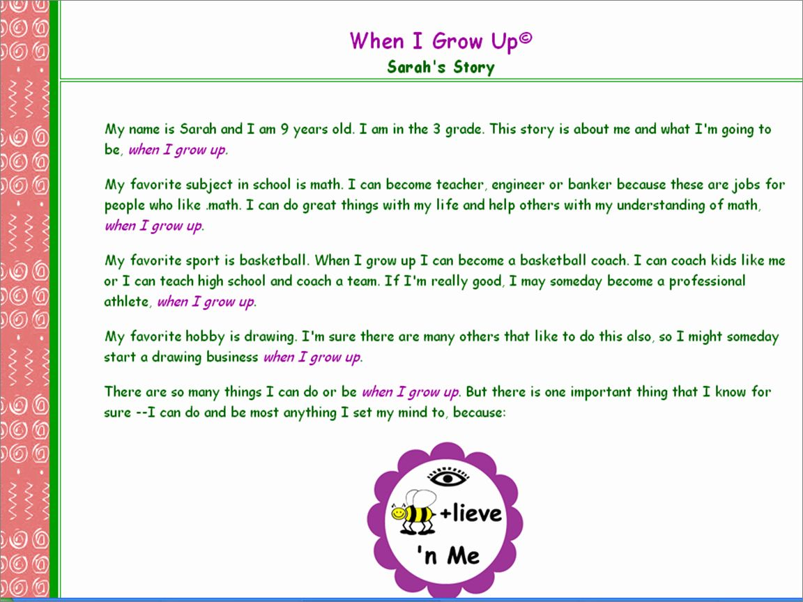 Choosing A College Worksheet Lovely The Inspired Counselor