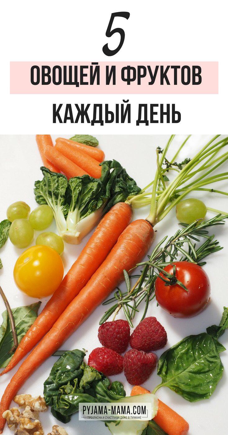 Белковая диета для похудения: основные принципы питания
