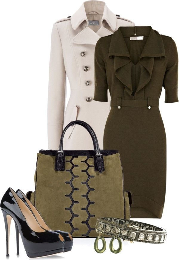 ce35c42788d Trend Alert  Military-Inspired Coats – Fashion Style Magazine