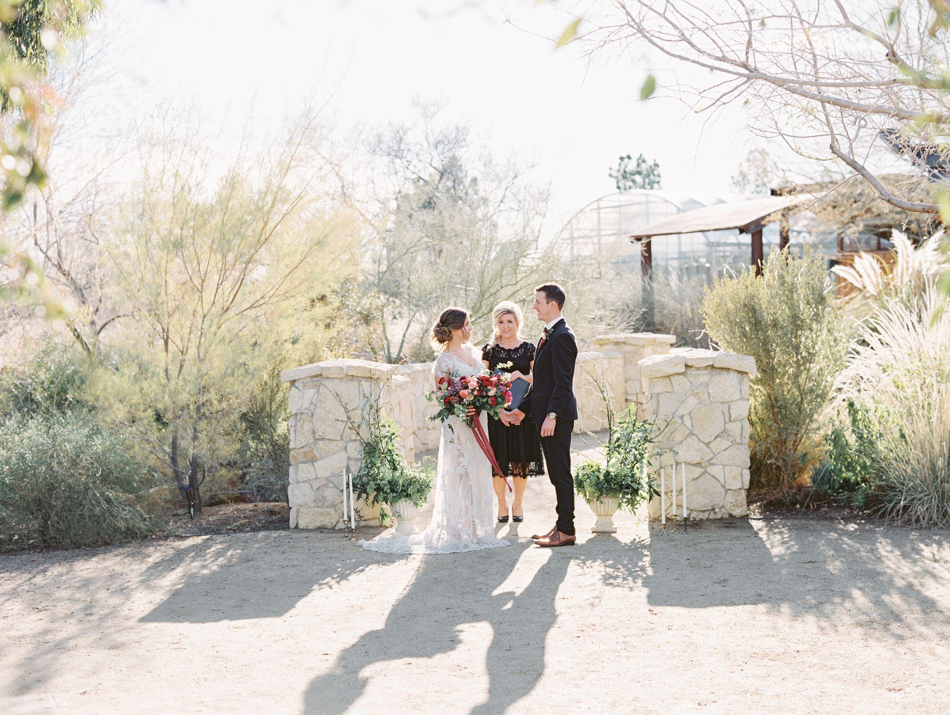 cd7d0163d8ade4b45b508285a2589b0c - The Gardens At The Las Vegas Springs Preserve