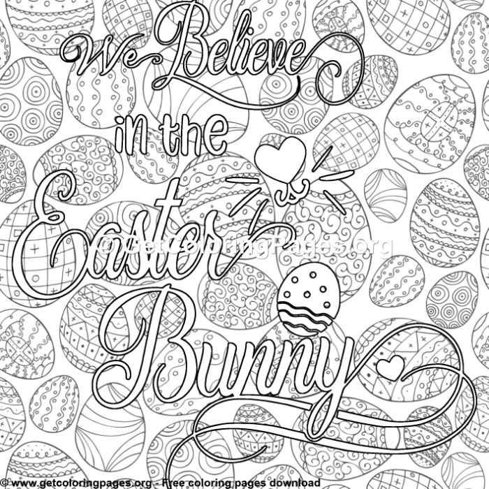 Easter Coloring Pages Page 2 Getcoloringpages Org Love Coloring Pages Angel Coloring Pages Bunny Coloring Pages