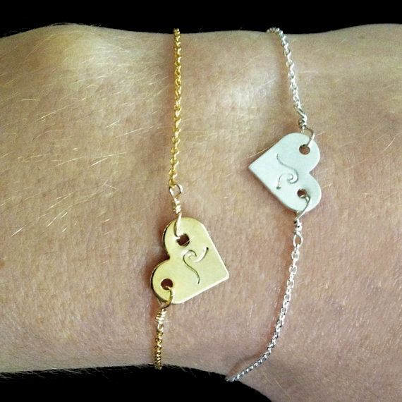 combination wave collections ocean jane shop gold the karen silver or aylin bracelet