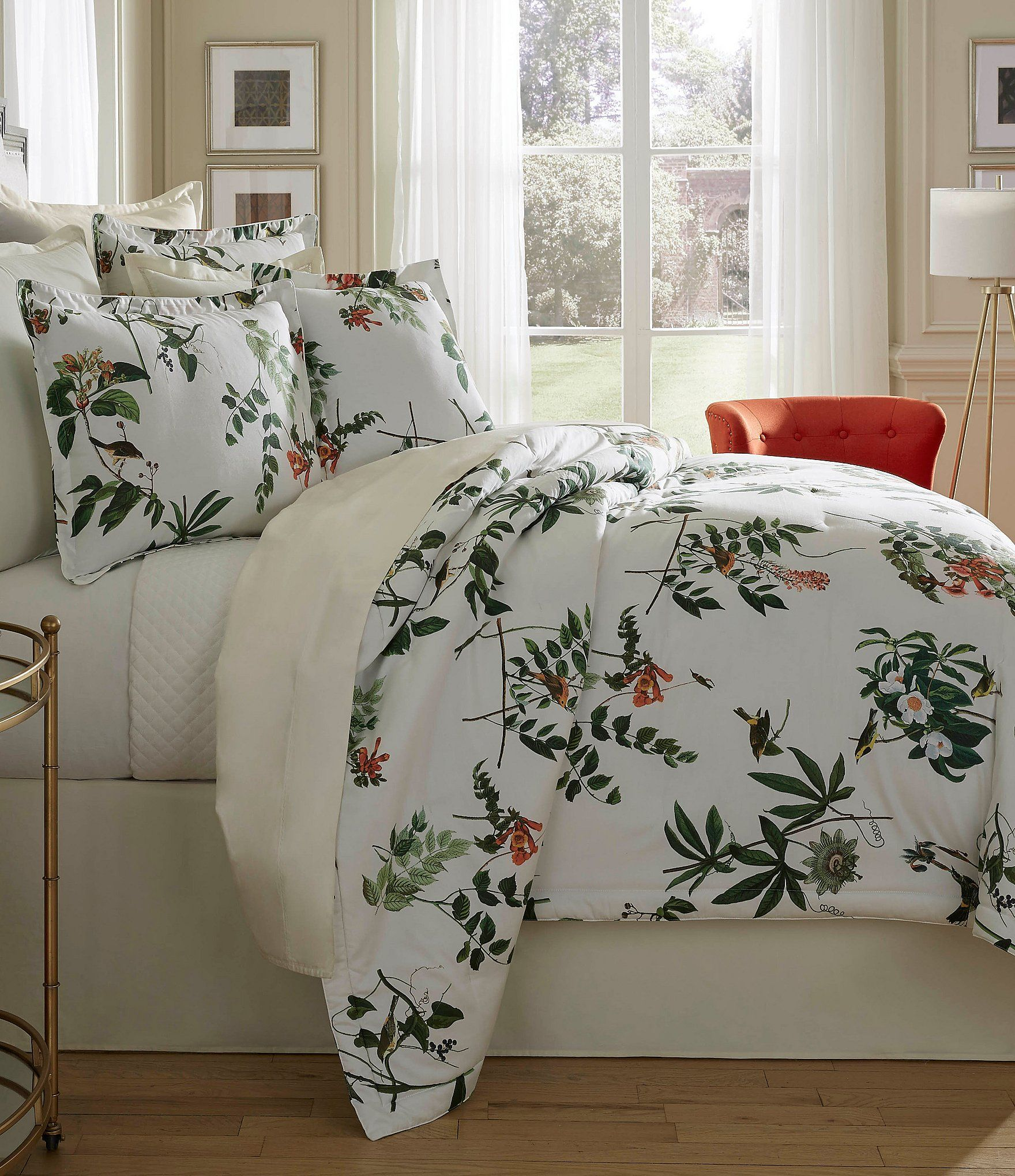 and select southern quilts comforters living buyer collections bath dillards bedding bed