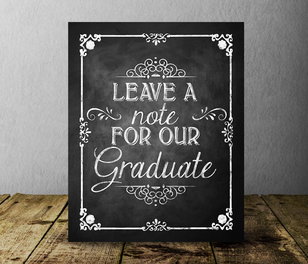 Cake Decorating Classes Fort Collins : Graduation Cake Decoration Idea With A Chalkboard Or Slate ...