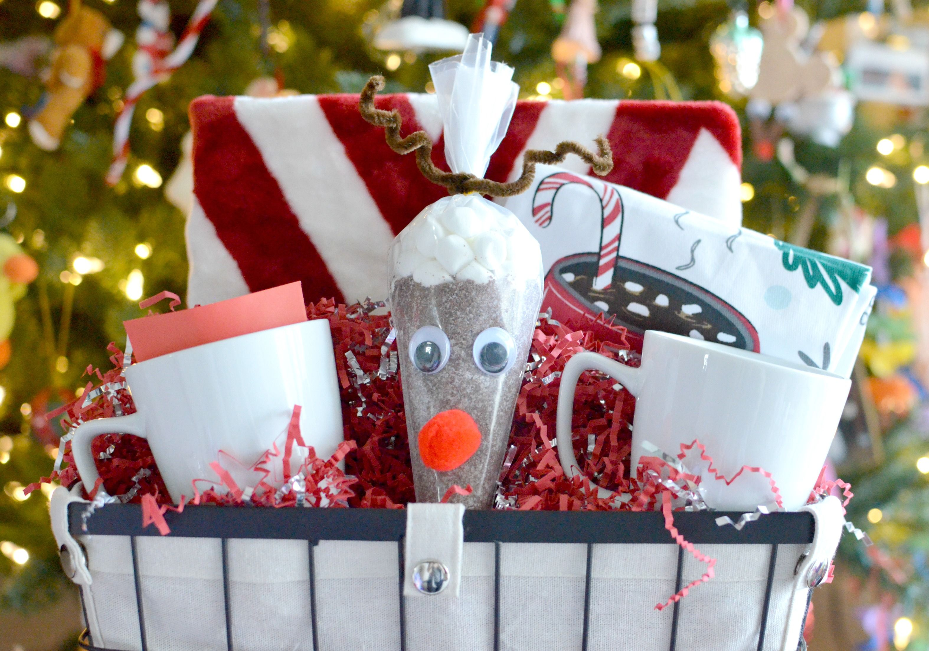 From Aisle to Home: Affordable Holiday Gift Ideas from Walmart ...