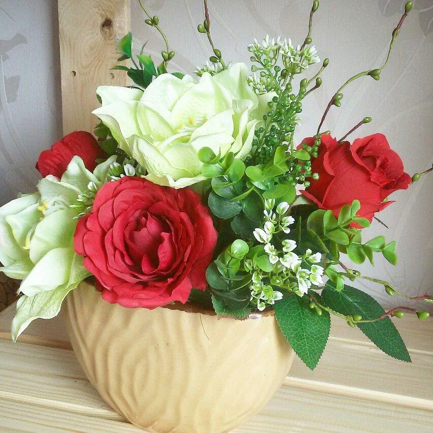 Цветы для флористики купить минск цветы заколки ручной работы купить