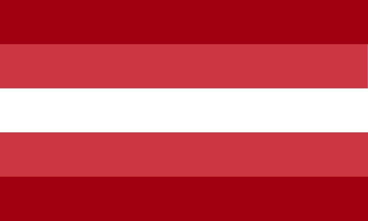 Pin On Flag Variants