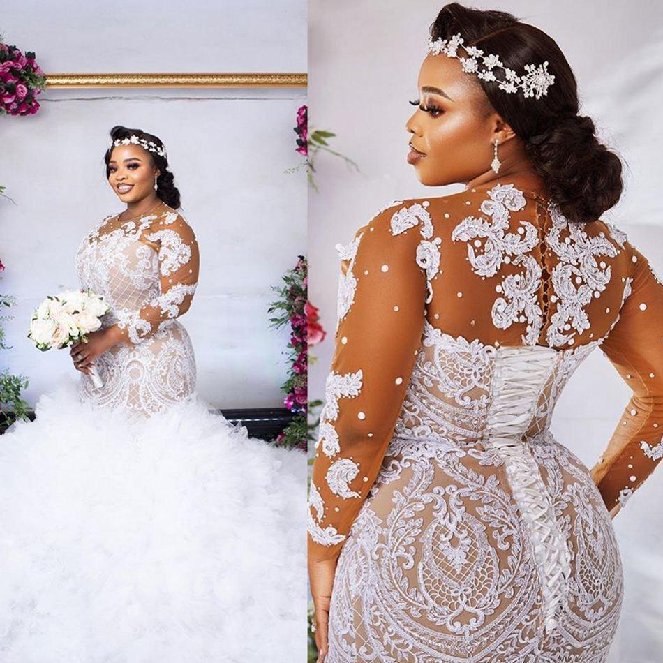 Pin On Favorite Wedding Dress [ 950 x 950 Pixel ]
