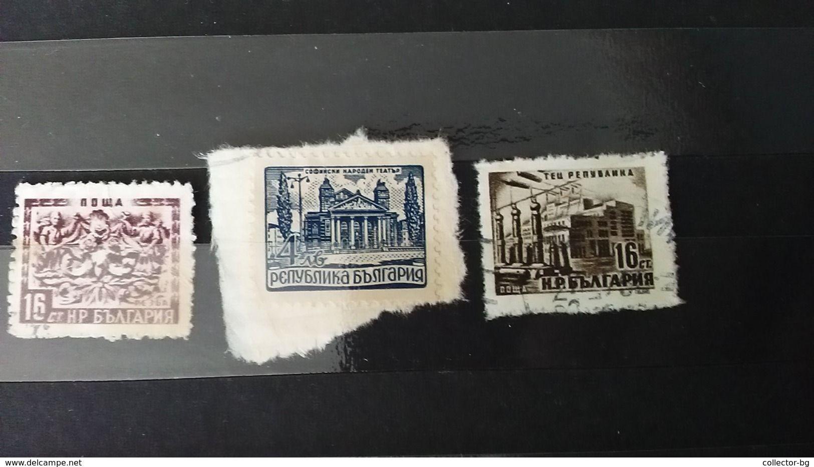 Pin on ultra rare vintage stamp