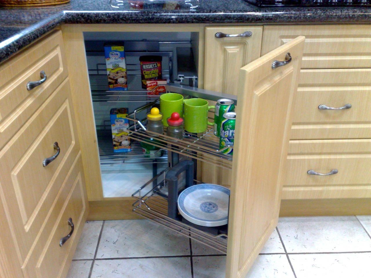 Herrajes para cocina accesorios para la cocina - Herrajes para muebles cocina ...