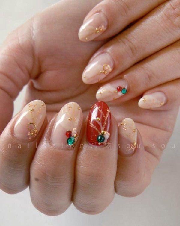 Pin By Sybil High On Nail Art Pinterest