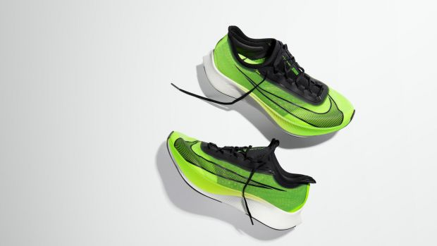 best nike zoom shoes