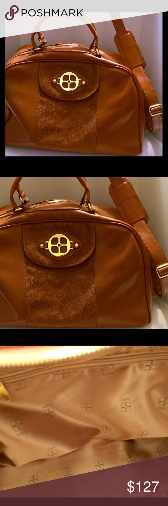 Qvc Iman Handbags