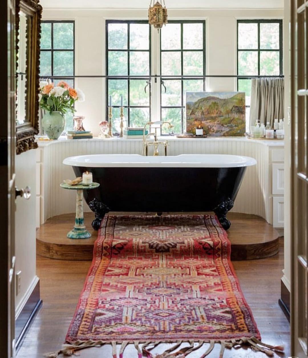 Dream Kitchen And Bath Nashville