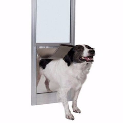Petsafe freedom patio panel pet door medium bd luxe dogs dog petsafe freedom patio panel pet door planetlyrics Images