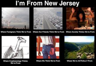 I'M FROM NEW JERSEY - http://www.razmtaz.com/im-from-new-jersey/