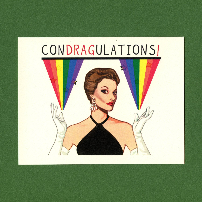 drag queen birthday card Google Search