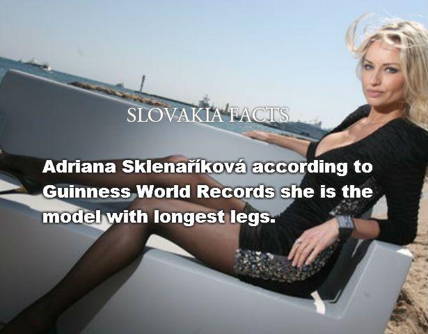 slovakia_girlmodels