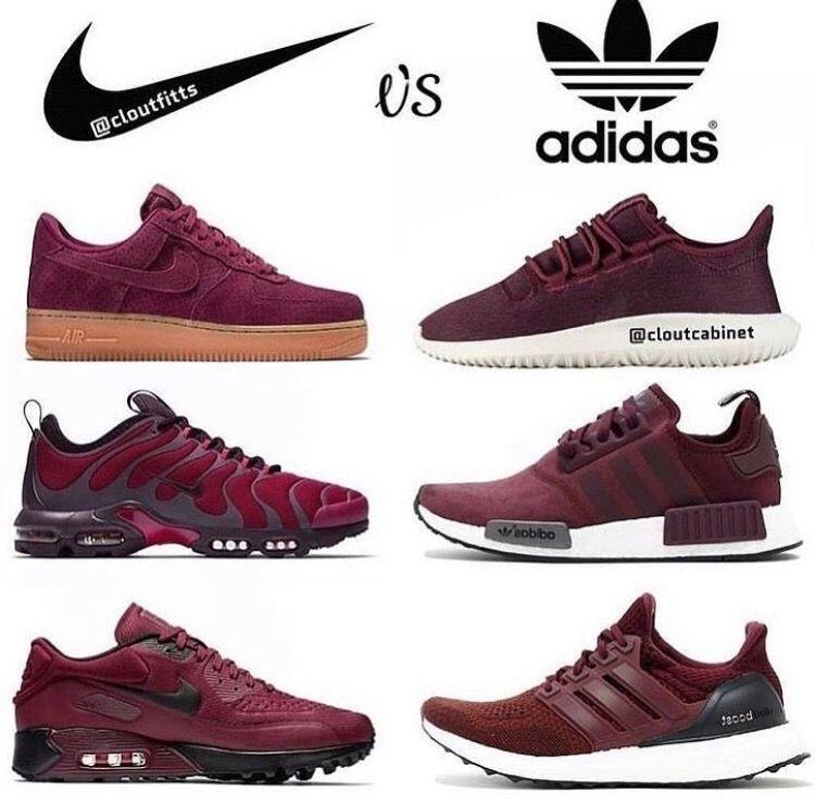 "✪ Kick Adidas Fleet Instagram""nike Or On zqUMpGVS"