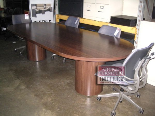 Conference Tables For Sale Conference Table For Sale Office Reception Chair Office Furniture Sale