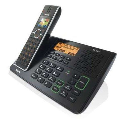 http://branttelephone.com/philips-cordless-phone-answer-machine-se6591b-p-5477.html