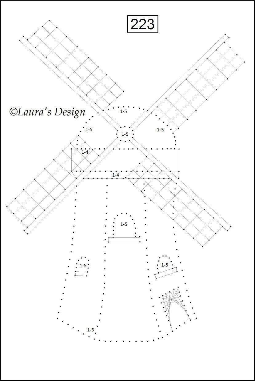 Pin de Adina I en modele | Pinterest | Arte de cuerdas, Cuerda y Hilo