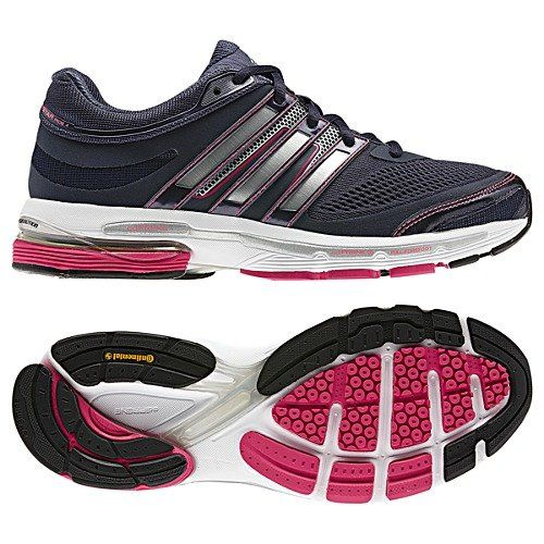 adidas Women's Adistar Ride 4 Running Shoes