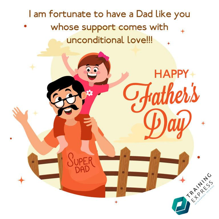 Fathers Day Special Offer Running For Our Pinterest Influencer