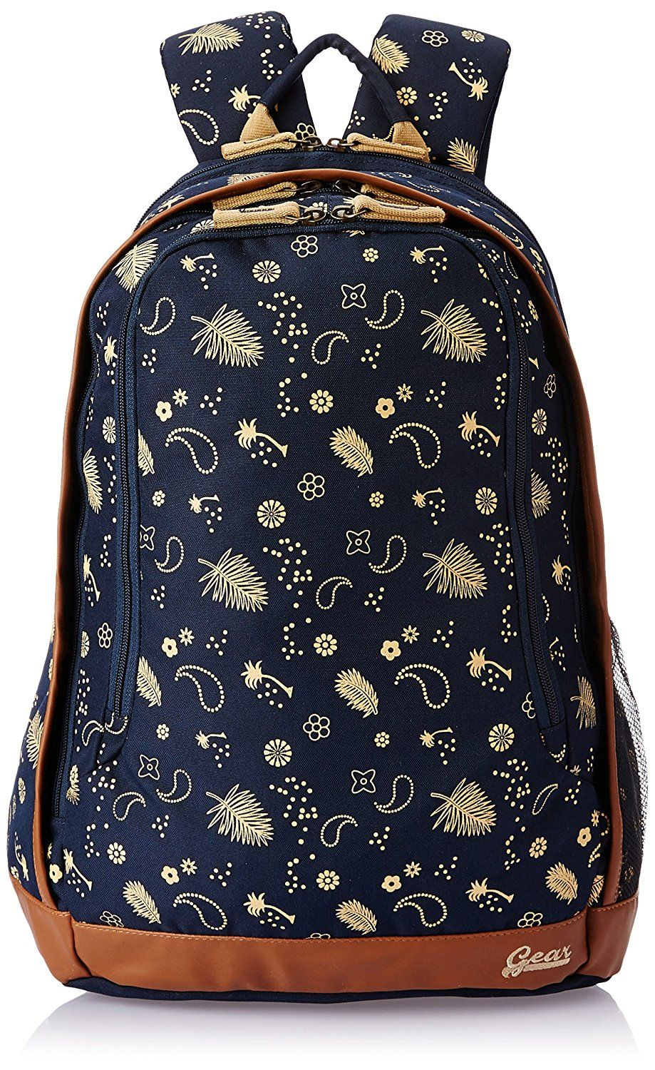 7d22c57d59 College bags online low price - What Best In India