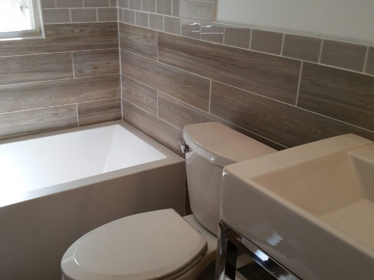 Maryland Bathroom Remodeling Popular Interior Paint Colors - Bathroom remodeling hagerstown md