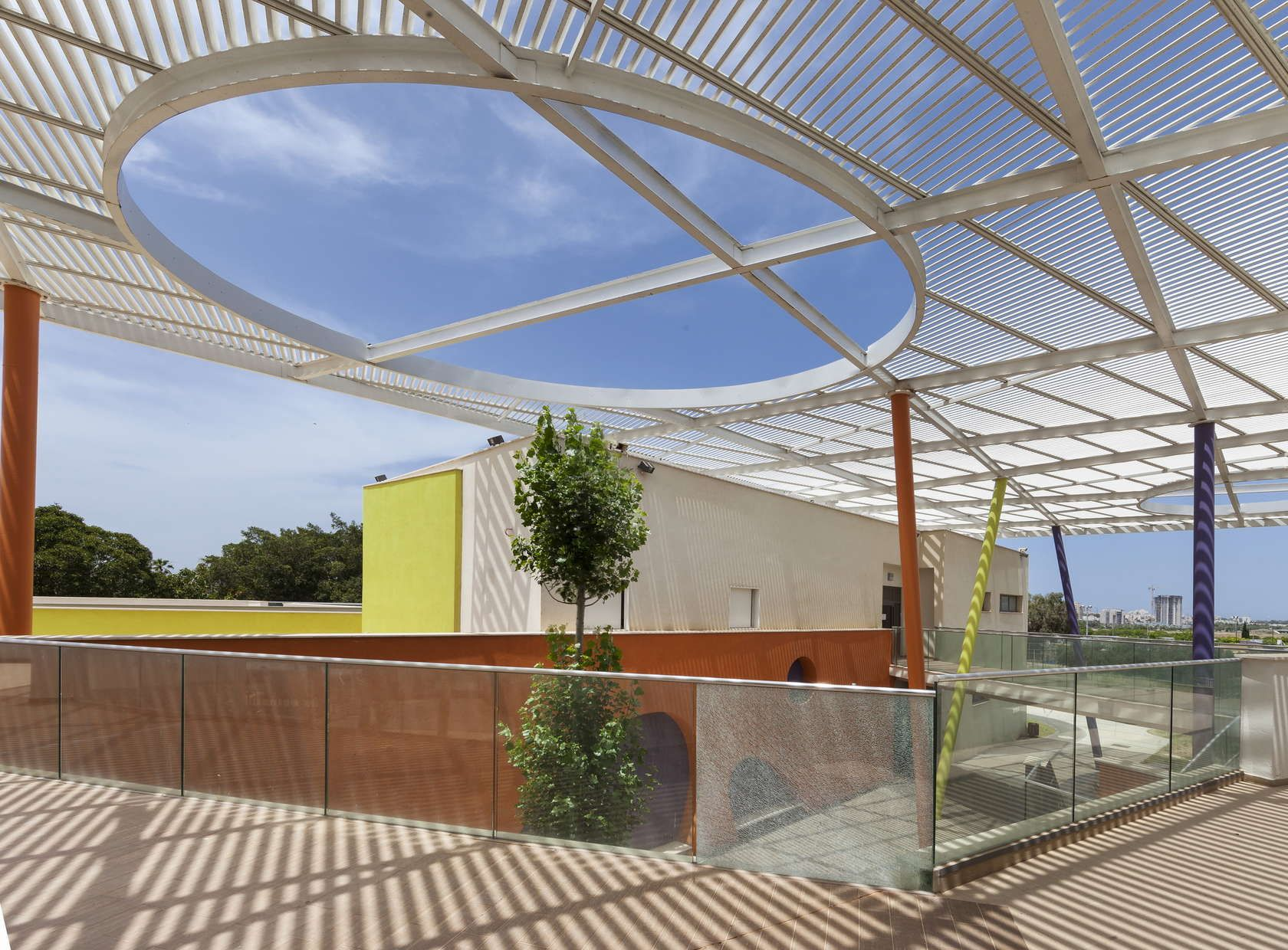 Architecture · Green SchoolSustainable ...