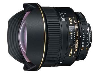 Nikon 14mm F 2 8d Ed Af Nikkor Wide Angle Lens With Nikon 5 Year Usa Warranty Digital Camera Photography Digital Camera Accessories Nikon Digital Camera