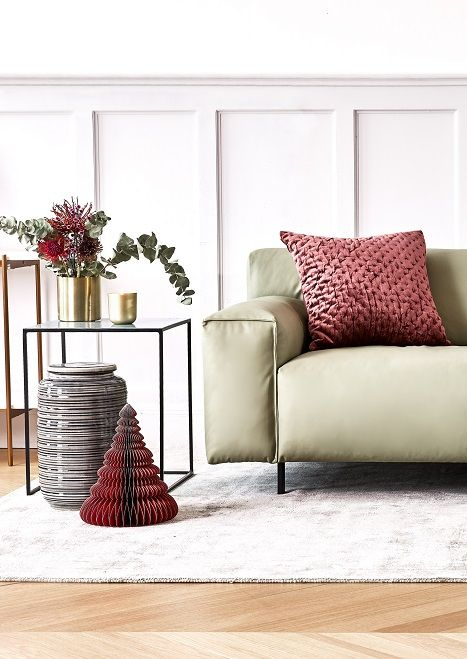 Ubertopf Shine Celebrate Autumn Herbstliche Interior Ideen Pinterest