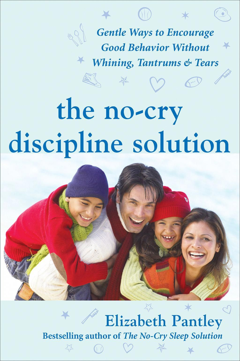 Read information on parenting love gentleparenting in