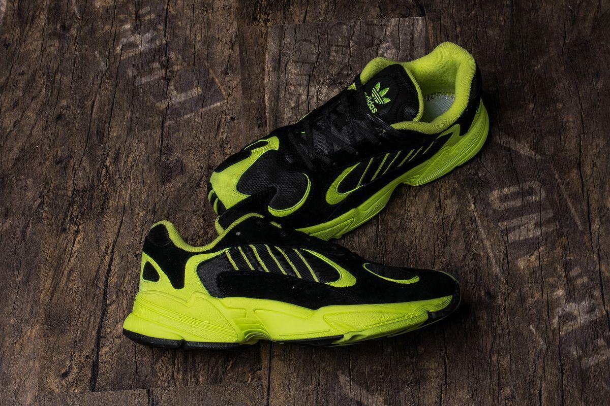 Air max sneakers, Sneakers nike, Nike