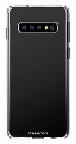 Blu Element Clear Shield Galaxy A21 Clear | Walmart Canada