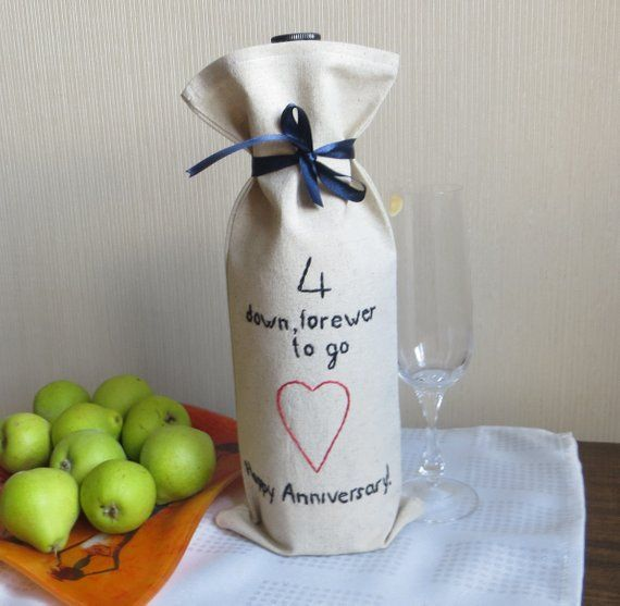 13th Anniversary Gift For Husband Or Wife Personalized